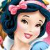 迪士尼公主大赛