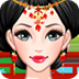 中国古代公主2-益智小游戏