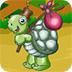 有趣的小乌龟逃脱2