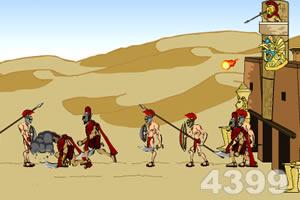 4399战争进化史2_战争进化史2中文版,战争进化史2中文版小游戏,4399小游戏 www.4399.com