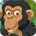 救援黑猩猩