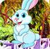 复活节兔子逃生