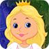 救援美丽小公主