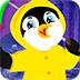 救援矮企鹅