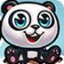 熊猫的世界