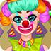 小丑装扮小游戏