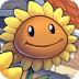 植物Online消消乐小游戏