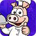 救援小猪厨师