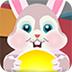救援复活节小兔