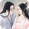 唐灭百济之战后续:高句丽成为唐军新的目标