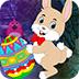 救援小野兔