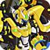 超级机器人战斗2