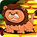 逗小猴开心系列456