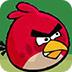 愤怒的小鸟大战捣蛋猪