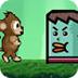 开心小猴闯丛林2