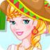 姑娘的墨西哥之旅