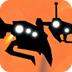 武装无人机