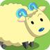小羊羊快长大