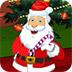 逃离传统圣诞屋