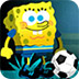 2015世界杯卡通足球大赛