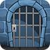 封锁的地牢逃生