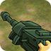 狙击特种部队2