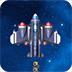 空间迷航小游戏