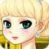 公主爱化妆2