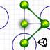 超几何连接