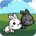兔兔历险记