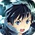 幻想纹章1.6