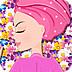 玛丽的花瓣美容