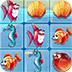 消除海底生物