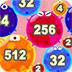 2048合成大细胞
