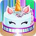 ��角�F蛋糕