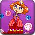 公主的旋转水晶球