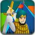 古代战役小游戏