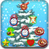 圣诞许愿树